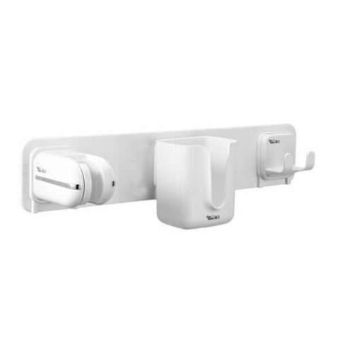 adhesive wall hook 363001