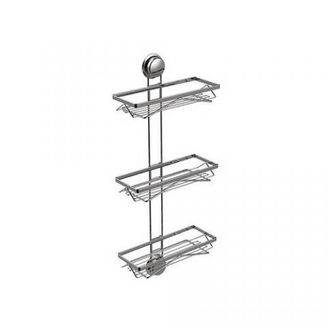 bathroom suction shelf 700023