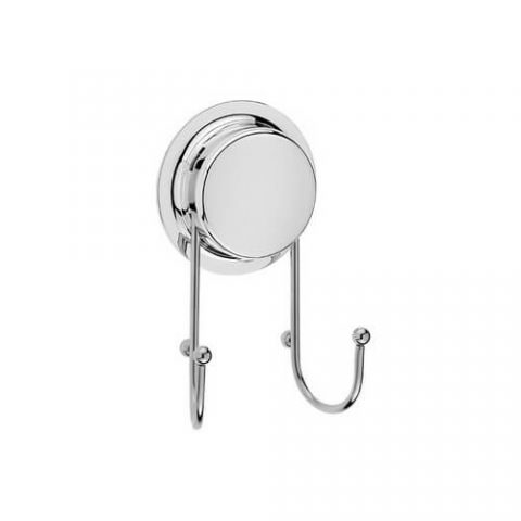 chrome suction hooks 268015
