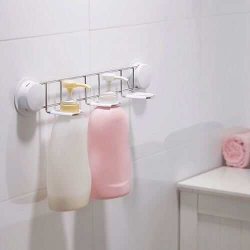 shampoo holder for shower 260138