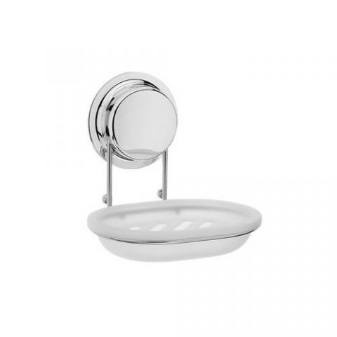 soap dish suction cup 268001