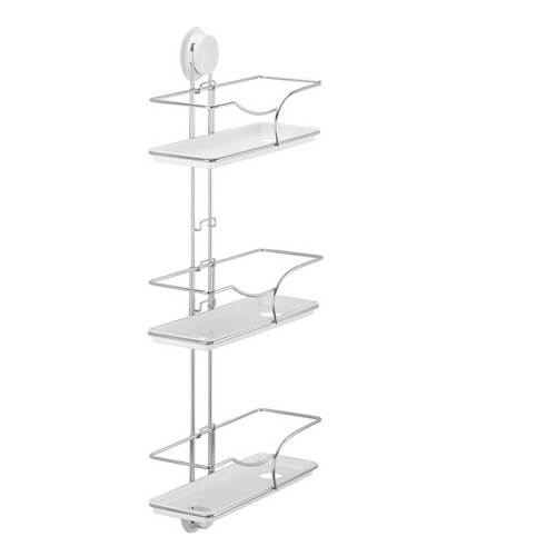 suction bathroom shelves 260018