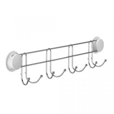 suction hooks for shower 260016