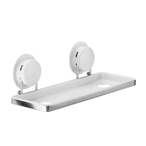 suction kitchen sink shelf 260118