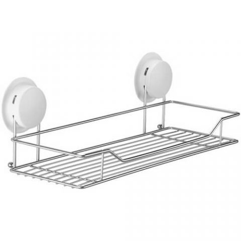 suction shelf 260020