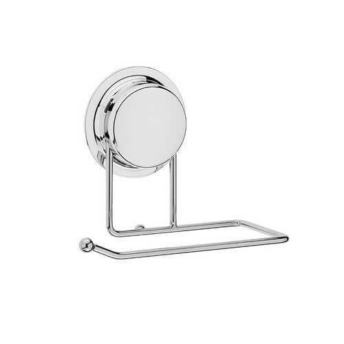 suction short towel bar 268011