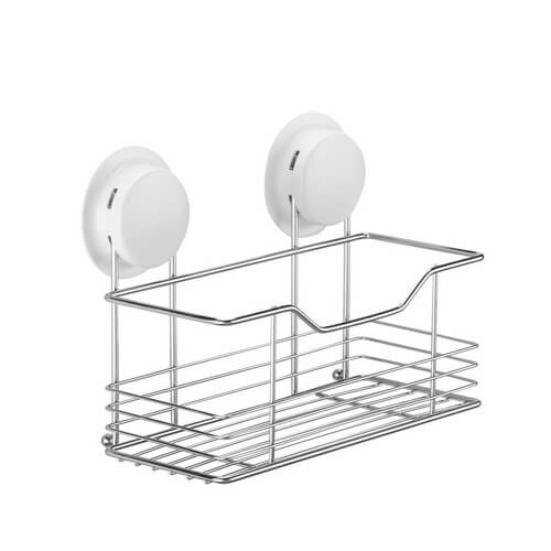 suction shower shelf 260022