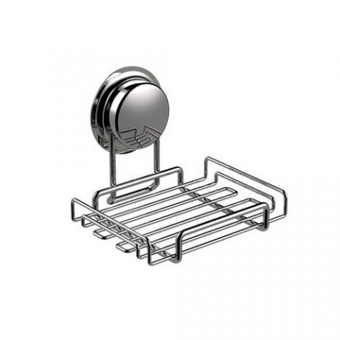 suction soap basket 700012