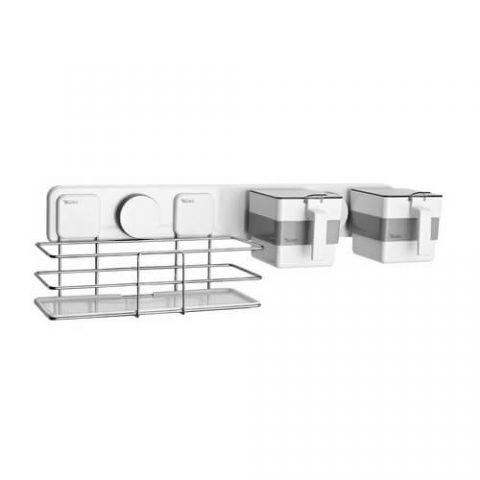 suction spice storage 264005