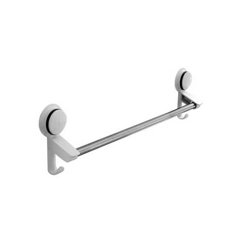 suction towel bar 265001