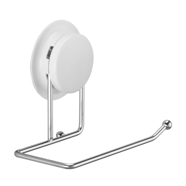 suction towel holders 260011