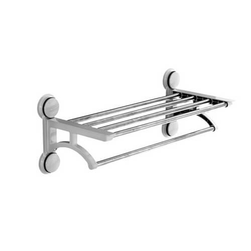 suction towel shelf 265005